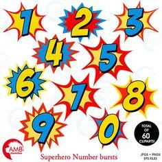 The Avengers Alphabet Letters and Numbers Clip Art Pack Superhero Alphabet, Superhero Clipart, Superhero Classroom, Superhero Party, Superman Clipart, Batman Party, Alphabet Letters, Image Paper, Background Clipart