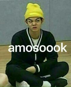 Ideas for memes faces bts indonesia Memes Funny Faces, Funny Kpop Memes, Exo Memes, All Meme, Drama Memes, Cartoon Jokes, Relationship Memes, Jokes Quotes, Funny People