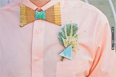 fun groomsman ideas | CHECK OUT MORE IDEAS AT WEDDINGPINS.NET | #bridesmaids