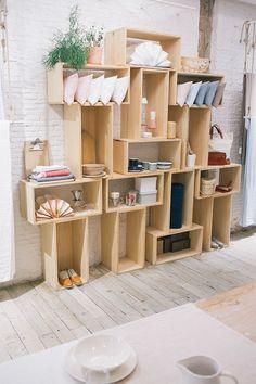 Do Design - AD España, © D.R. www.revistaad.es