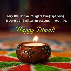 Happy Diwali Wishes and blessings Happy Diwali Quotes Wishes, Happy Diwali Images Hd, Happy Diwali Pictures, Diwali Photos, Diwali 2018, Diwali Diya, Diwali Wallpaper, Iphone Wallpaper, Diwali Message