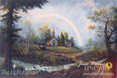 40 Best Jesse Barnes The Original Light Painter Images