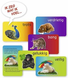 Lekker in je vel spel Coaching, Learn Dutch, Relaxation Exercises, Mindfulness For Kids, Art Therapy, Social Skills, Kids Gifts, Teamwork, Behavior