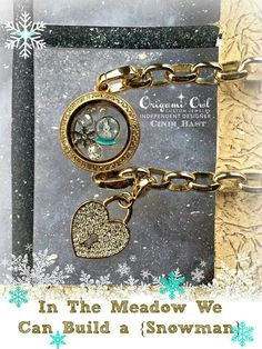 Jennifer Poda #35807 http://www.followyourdream.origamiowl.com /Email:podajennifer@gmail.com Phone Number:817-637-4975