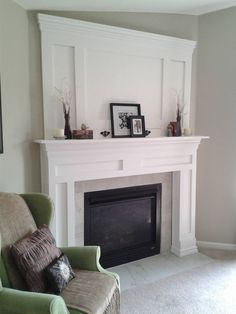 Fireplace makeovers-11