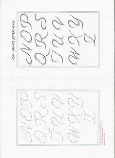 Изонить - AngelOlenka - Picasa Web Albums String Art Templates, String Art Tutorials, Embroidery Cards, Embroidery Alphabet, Card Patterns, Stitch Patterns, String Art Letters, Embroidered Paper, Spanking Art