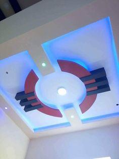 Simple False Ceiling Design, Pvc Ceiling Design, Plaster Ceiling Design, Interior Ceiling Design, Drawing Room Ceiling Design, Ceiling Design Living Room, Bedroom False Ceiling Design, Bedroom Pop Design, Plafond Design