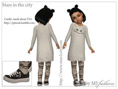 Lana CC Finds - aklira: Download Download Download Download...