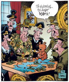 Dagbladet Comic Books, Comics, Cover, Psychics, Drawing Cartoons, Comic Book, Cartoons, Cartoons, Blankets