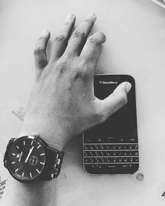 """#inst10 #ReGram @arief_smjtk: Black and White... Stay beloved this phone #blackberryclubs #blackberry #bbindo #smartphone #blackandwhite ...... #BlackBerryClubs #BlackBerryPhotos #BBer ....... #OldBlackBerry #NewBlackBerry ....... #BlackBerryMobile #BBMobile #BBMobileUS #BBMibleCA ....... #RIM #QWERTY #Keyboard .......  70% Off More BlackBerry: """" http://ift.tt/2otBzeO """"  .......  #Hashtag """" #BlackBerryClubs """" ......."""