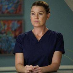 Ellen Pompeo, Greys Anatomy Episodes, Greys Anatomy Cast, Grey's Anatomy Season 14, Torres Grey's Anatomy, Izzie Stevens, Sarah Drew, Jessica Capshaw, Owen Hunt