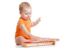 Os benefícios da música para crianças - Família - Viva Saúde
