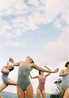 Dancers by Sarah Burton Dance Photography Dance Photography, Portrait Photography, Fashion Photography, Lingerie Photography, Color Photography, Photography Magazine, People Photography, Editorial Photography, Photography Ideas