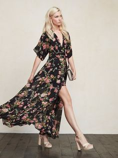 The Winslow Dress is what you would wear to a friend's wedding, but also what you would wear to look great at brunch. https://www.thereformation.com/products/winslow-dress-lynne?utm_source=pinterest&utm_medium=organic&utm_campaign=PinterestOwnedPins
