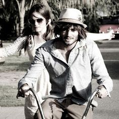 Angus and Julia Stone-my fav. band