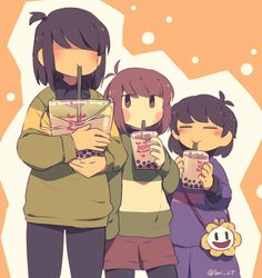 Tag yourself I'm kris Undertale Comic Funny, Undertale Pictures, Anime Undertale, Undertale Memes, Undertale Drawings, Undertale Ships, Frisk, Kfc, Chara