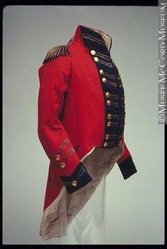 Image result for men's steampunk military dress uniform