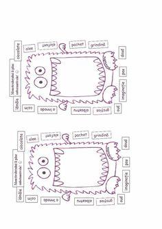 Romanian Language, Worksheets For Kids, Crafts For Kids, Bullet Journal, Teacher, Math, Mariana, Reading, Literatura
