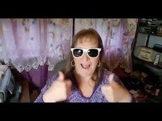 Avon Representative Cindy Artrip Unboxing AVON Vacation Like A Boss Atlantis in the Bahamas gifts. Paradise island in the Bahamas. Bahamas Island, Avon Online, Avon Representative, Paradise Island, Like A Boss, Atlantis, Cat Eye Sunglasses, Sign, Vacation