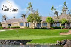 The #Golf Club at Rio Vista, #California $22 for 18 Holes with Cart at The Golf @ #GroupGolfer