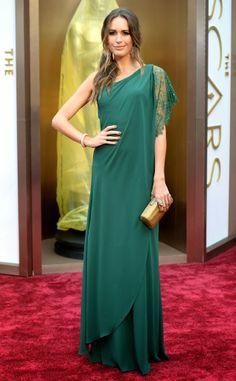 Louise Roe http://horadediva.blogspot.com.br/2014/03/oscar-2014-red-carpet-os-vestidos.html
