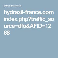 hydraxil-france.com index.php?traffic_source=dfo&AFID=1268
