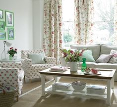 Landhausstil Wohnzimmer Rosa landhausstil schlafzimmer rosa schlafzimmer ideen Wohnzimmer Franzsischer Landhausstil
