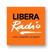 Silvia Dumitrache by radiocittadelcapo on SoundCloud