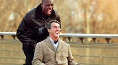 The Intouchables Film Complet - Film Francais Bryan Cranston, Kevin Hart, Soundtrack, The Intouchables, Art House Movies, Nicolas Sarkozy, Life Of Walter Mitty, Bon Film, French Movies