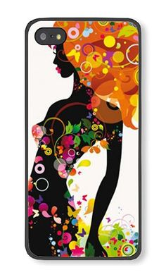 iPhone 5/5S Case AOFFLY® Fashionable Beauty Silhouett... https://www.amazon.com/dp/B015O4S8F0/ref=cm_sw_r_pi_dp_gFDDxbDD20Q4S