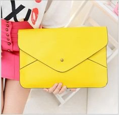 Women Leather Bags Women's Handbags 2016 Fashion Handbag Messenger Tote Woman Shoulder Cross-Body Evening Bag Clutch Wallets