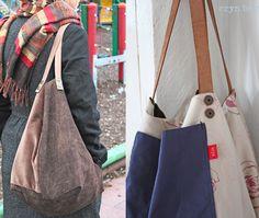 Bag No. 164