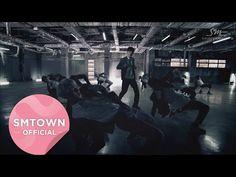EXO_으르렁 (Growl)_Music Video (Korean ver.).   ♬ Download on iTunes (Music) : https://itunes.apple.com/us/album/the-1st-album-xoxo-repackage/id683185878 ♬ Download on iTunes (Music Video_Korean ver.) : ht...