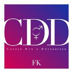 FK : Son nouveau clip «CDD» en présence d'Ahmed Sylla !