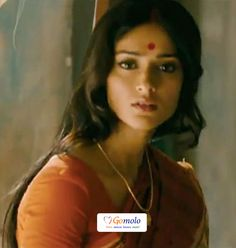 Bollywood Ileana D'Cruz   Hindi movie 'Barfi!'