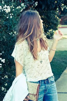 cheap designer bags, designer handbag cheap, handbags for less, cheap purses online Chloe Handbags, Dior Handbags, Handbags Michael Kors, Fashion Handbags, Ladies Handbags, Burberry Handbags, Luxury Handbags, Leather Handbags, Cheap Handbags Online