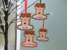 Hey, I found this really awesome Etsy listing at https://www.etsy.com/uk/listing/556151321/personalized-reindeer-ornament-merry
