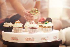 #cupcakes #cute