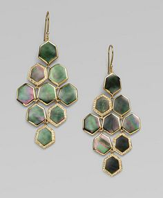 Ippolita Polished Rock Candy Collection