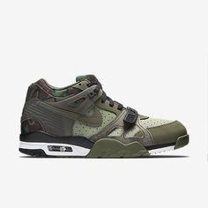 buy popular e2cb3 8286a Nike Air Trainer 3 Men s Shoe