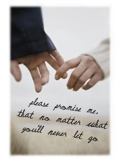 Happy Promise Day- Get the Romantic collection of Promise Day Quotes, Promise Day Images, Wishes and Message wallpapers to share with your beloved on this Promise Day Promise Day Images, Happy Promise Day, I Promise, Romantic Pictures Of Lovers, Romantic Quotes For Her, Love Poems, Love Quotes, Inspirational Quotes, Promise Day Wallpaper