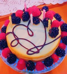 Army Birthday Cakes, 10th Birthday, Bts Cake, Army Cake, Cake Land, Bts Birthdays, Sweet 16 Cakes, Pastry Art, Aesthetic Food