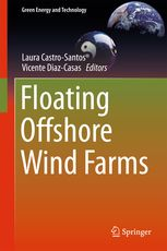 Floating Offshore Wind Farms | Laura Castro-Santos | Springer