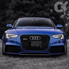 Awesome Audi 2017: Audi S5...  Ehrmahgerd Check more at http://carsboard.pro/2017/2017/01/21/audi-2017-audi-s5-ehrmahgerd/