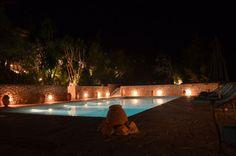 Magnifique villa à #Ibiza  #HomeExchange #TrocMaison #Piscine