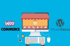 10 Steps To Setup A WordPress Ecommerce Website With Woocommerce