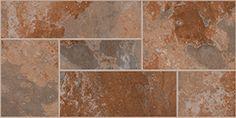 Farneto Terra - Fachaletas Tile Floor, Exterior, Flooring, Texture, Crafts, Small Patio, Natural Texture, Pools, Furniture