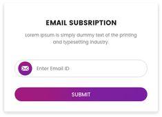 Mobile App Form Designs on Behance Mobile App Ui, Mobile App Design, Form Design, Ui Design, Login Page Design, App Form, Android Ui, Web Forms, Bootstrap Template