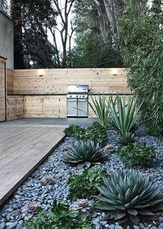 beautiful front yard rock garden landscaping ideas 75 gorgeous backyard ponds and water garden landscaping ideas