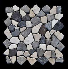 Die 84 Besten Bilder Von Mosaik Fliesen